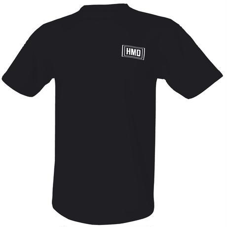 限定HMD シャツ