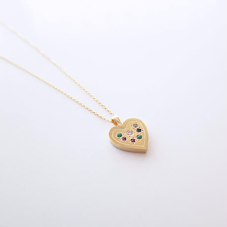 Dearest Pendant(Pendant Topのみ)