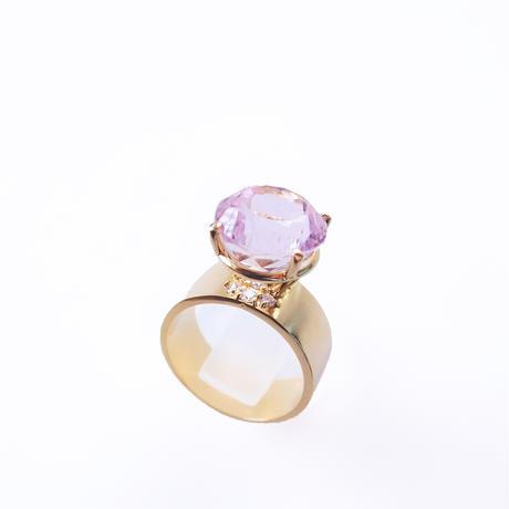 Jewel Ring classic