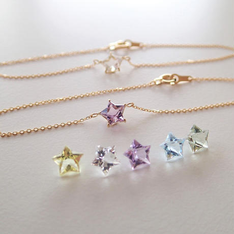 Tiny Etoile Bracelet