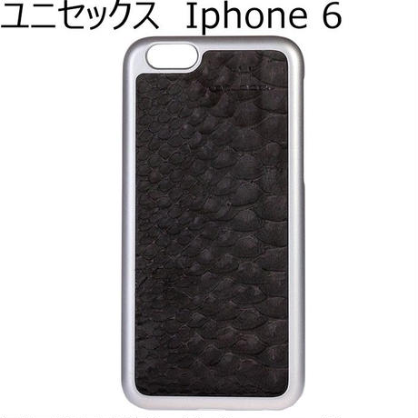 mabba マッバ ドイツ の 肌 で 感じる 凹凸 iphone6ケース エクスクルーシブ iphone 6 ケース レザー カバー アイフォン シックス ブラック 海外 ブランド