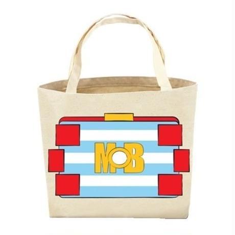 My Other Bag マイアザーバッグ 正規品 トートバッグ Poppy bag キャンバス A4サイズ入る アメリカ製 マチあり カラフル