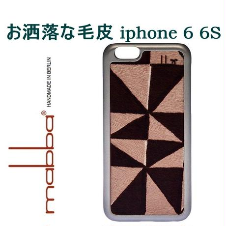 562dfc57be6be31ae90002a3