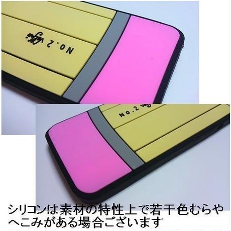 セール Valfre ロサンゼルスの可愛いiphone6ケース オシャレなiphone6sケース シリコンで立体的なエンピツ形のアイフォンカバー