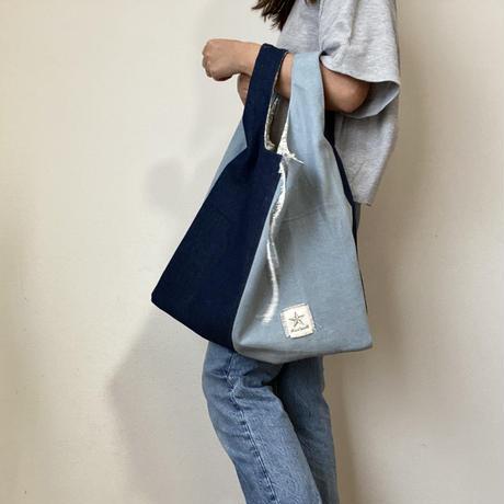 eco bag /large