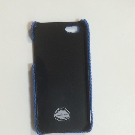 iPhoneカバー(YEAH)