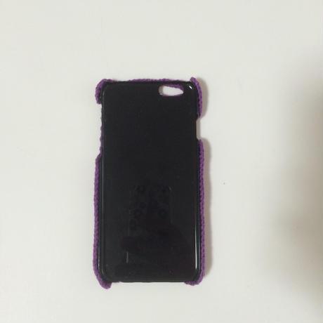 iPhoneカバー(HAHA)
