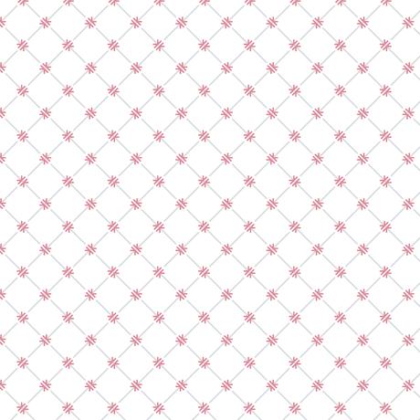 ドゥベリー+ラティス:スナグルブランケット4層ガーゼ  #SBMDL