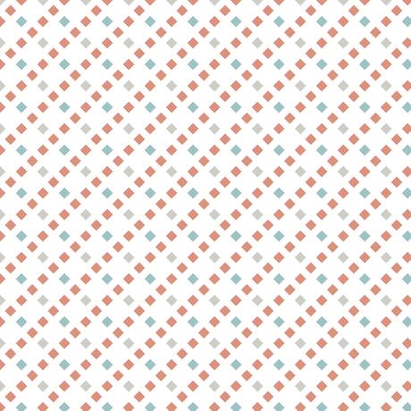 リトルオウル+ティンズリー:スナグルブランケット4層ガーゼ  #SBMOT