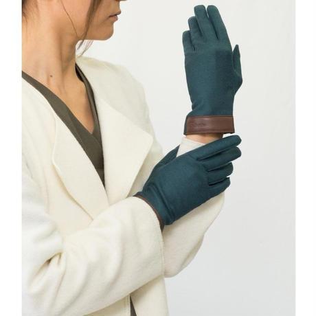 レディース手袋Balancircular®