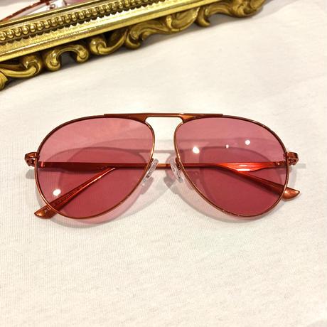 【selected Item】Teardrop sunglasses /ティアドロップサングラス /mg-244