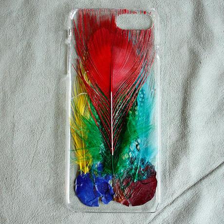【FUTURE】Nature Mobile Phone Case <i Phone6plus/6splus/7plus>FT-N4P-04
