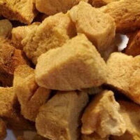 【アラスカンワイルド(天然)】タラフィレ&サーモンフィレ,フリーズドライ猫用トリーツ,お試し2種セット
