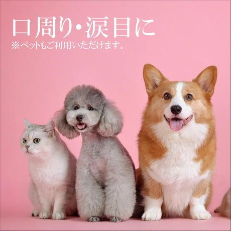 【犬猫向け!消臭・除菌剤】初回セット,ワンワイプ,99.9%水なのに、驚きの汚れ落ち!安心・安全なマルチパーパスクリーナー