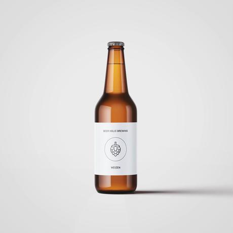 40セット予約限定販売!!『BHBボトルビール2種6本セット』