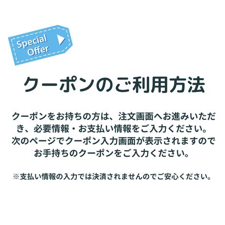 【単品】メンズビフローラエンザイム ボトルタイプ30日分