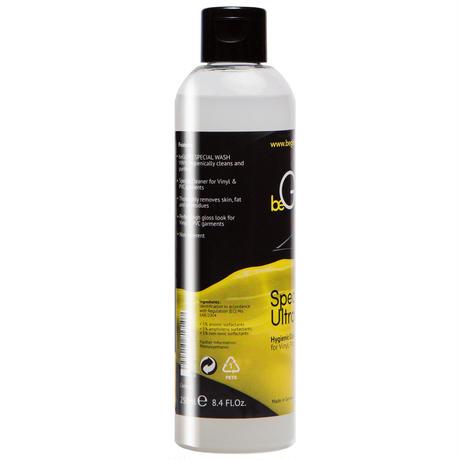 beGLOSS Special Wash Vinyl (PVC) 250ml -  (PVC エナメル ポリ塩化ビニル おしゃれ専用 【税抜価格】¥2700