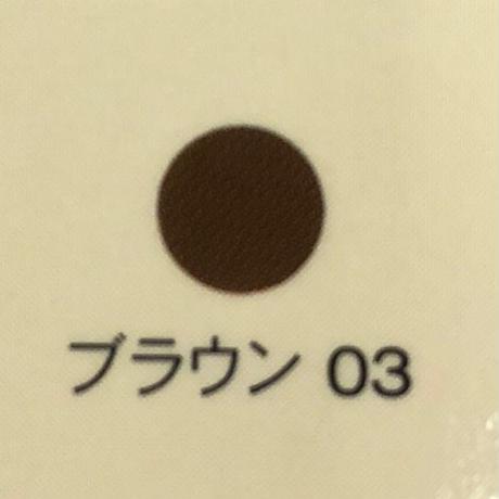 5e1978630cc8de60b5a748d7