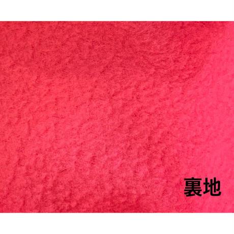 NEON PARKER 2021【pink】