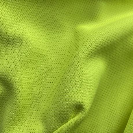 Good mood【yellow】