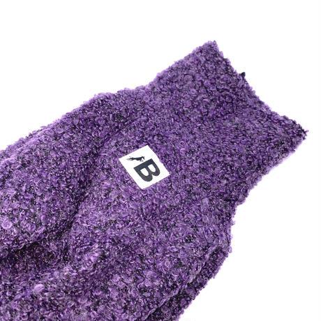Sunny day【purple】