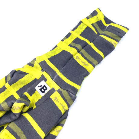 Hug you 【Yellow】