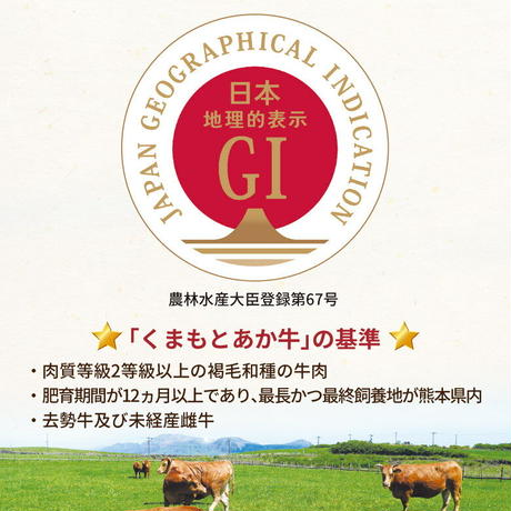 A1016 熊本 くまもとあか牛の切り落とし(1㎏)【送料無料】