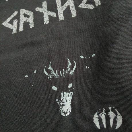 [NEW] Dragonslayer T-Shirts