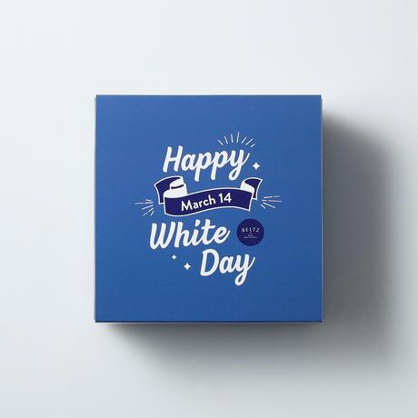 ホワイトデー / 限定