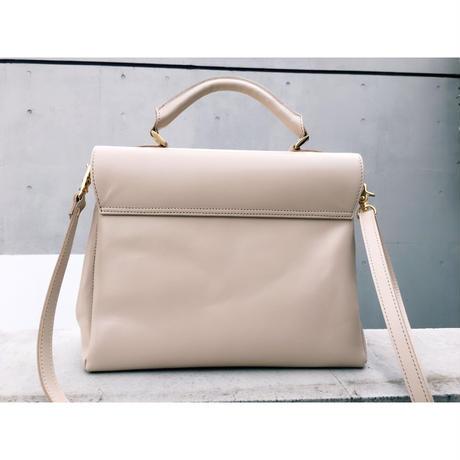 5way Fringe Handbag