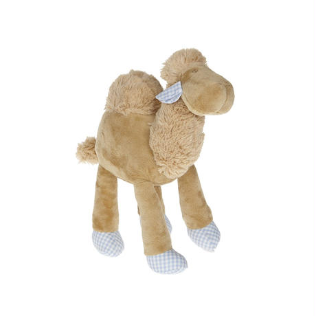 ラクダのキャメリア おもちゃ