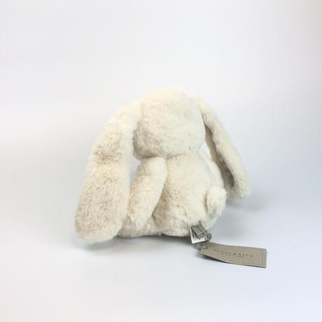 ウサギのルル おもちゃ