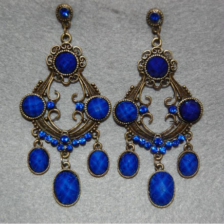 Grande azul