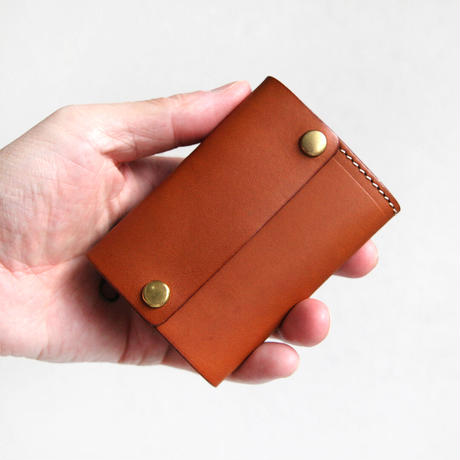 benlly's original / Mini Mini Wallet