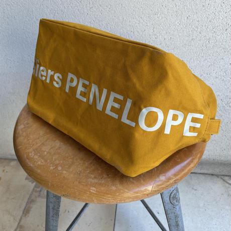 ateliers PENELOPE / #10 AP Boston(S)10号APボストン(S)