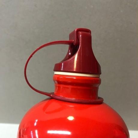 SIGG FUEL BOTTLE  シグ燃料ボトル (B)