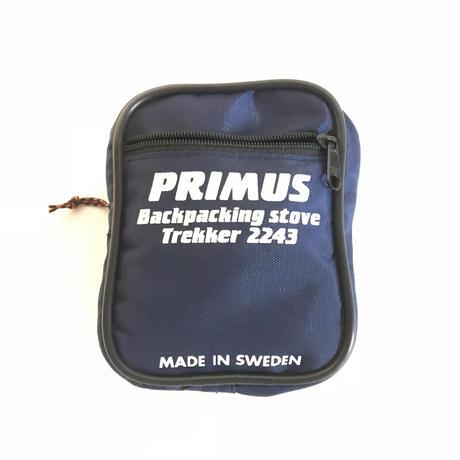 PRIMUS 2243 クラシック トレイル バーナー