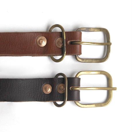 benlly's original belt  /オリジナルベルト