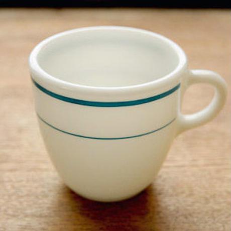 PYREX U.S NAVY / Mug Cup