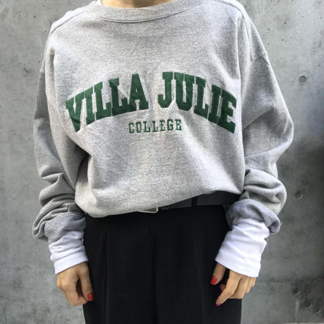 made in usa college sweat