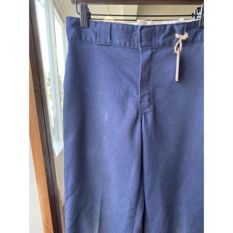 dickies chino pants