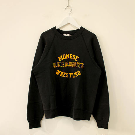 【lee】made in usa sweat