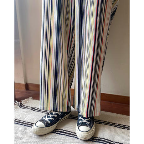 mulch stripe easy pants