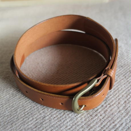 forme Jodhpers belt 4colors