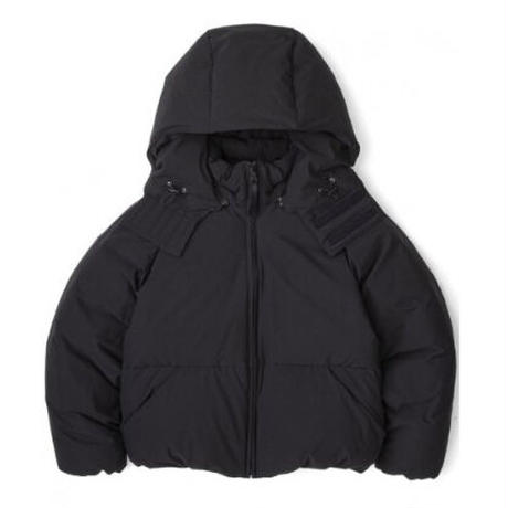 Graphpaper Zanter for Graphpaper Solotex Down Jacket 2colors GU213-20028