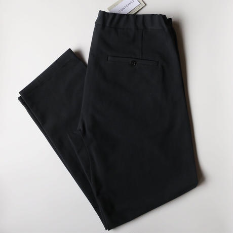 YAECA CONTEMPO MEN 2WAY PANTS STANDARD 2colors 50611