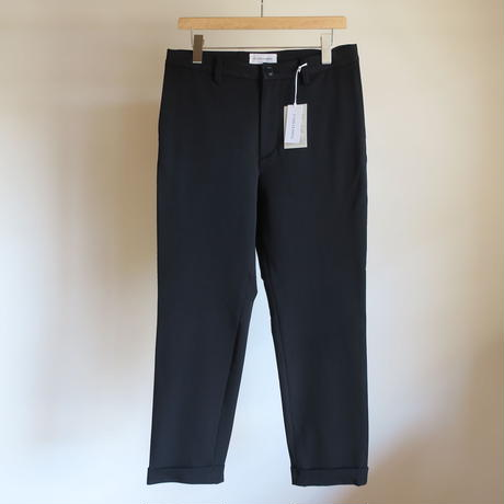 YAECA CONTEMPO MEN 2WAY PANTS 2colors 59602