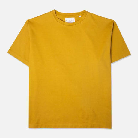 KESTIN HARE FLY CREW NECK TEE 2colors