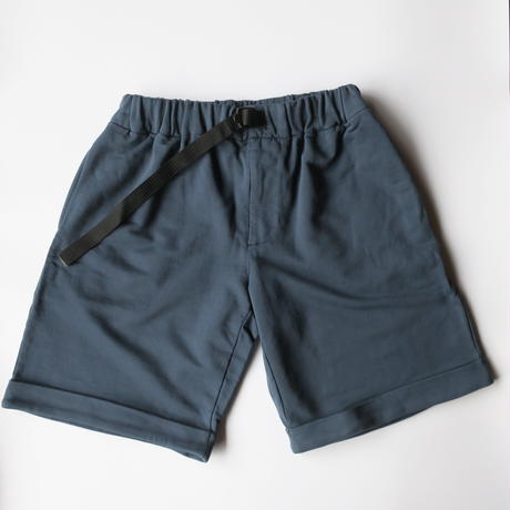 THE INOUE BROTHERS ... Jersey Shorts 3colors