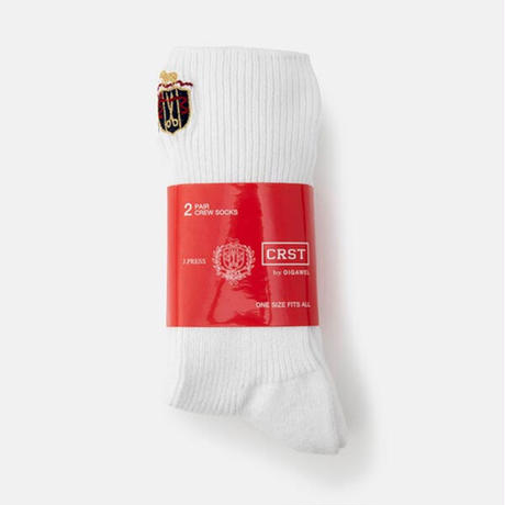 DIGAWEL 2pac Socks